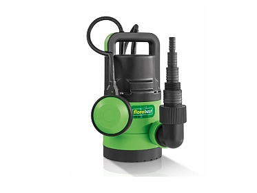florabest submersible water pump at lidl the garden tool shed. Black Bedroom Furniture Sets. Home Design Ideas