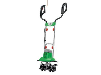 Florabest garden cultivator on sale at Lidl
