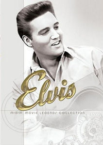 MGM Elvis Collection