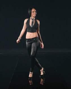 Rihanna #5