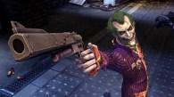 Batman: Arkham Asylum - Gameplay 2
