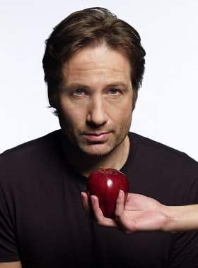 David Duchovny - 'Californication'