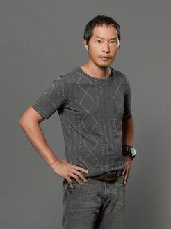 Ken Leung #2