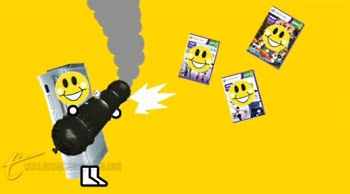 Zero Punctuation's E3 2010 review