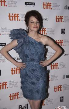 Emma Stone #2