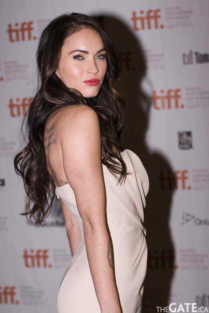 Megan Fox #6