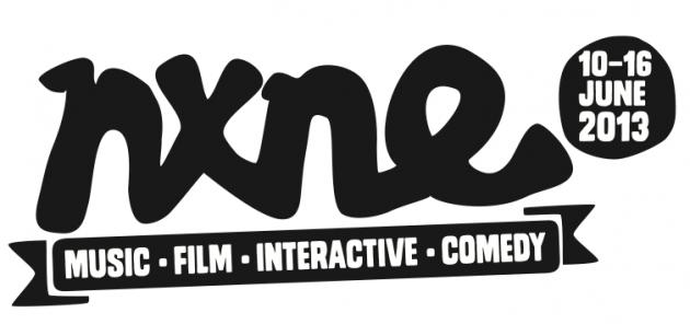 NXNE 2013