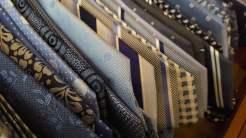 Indochino ties