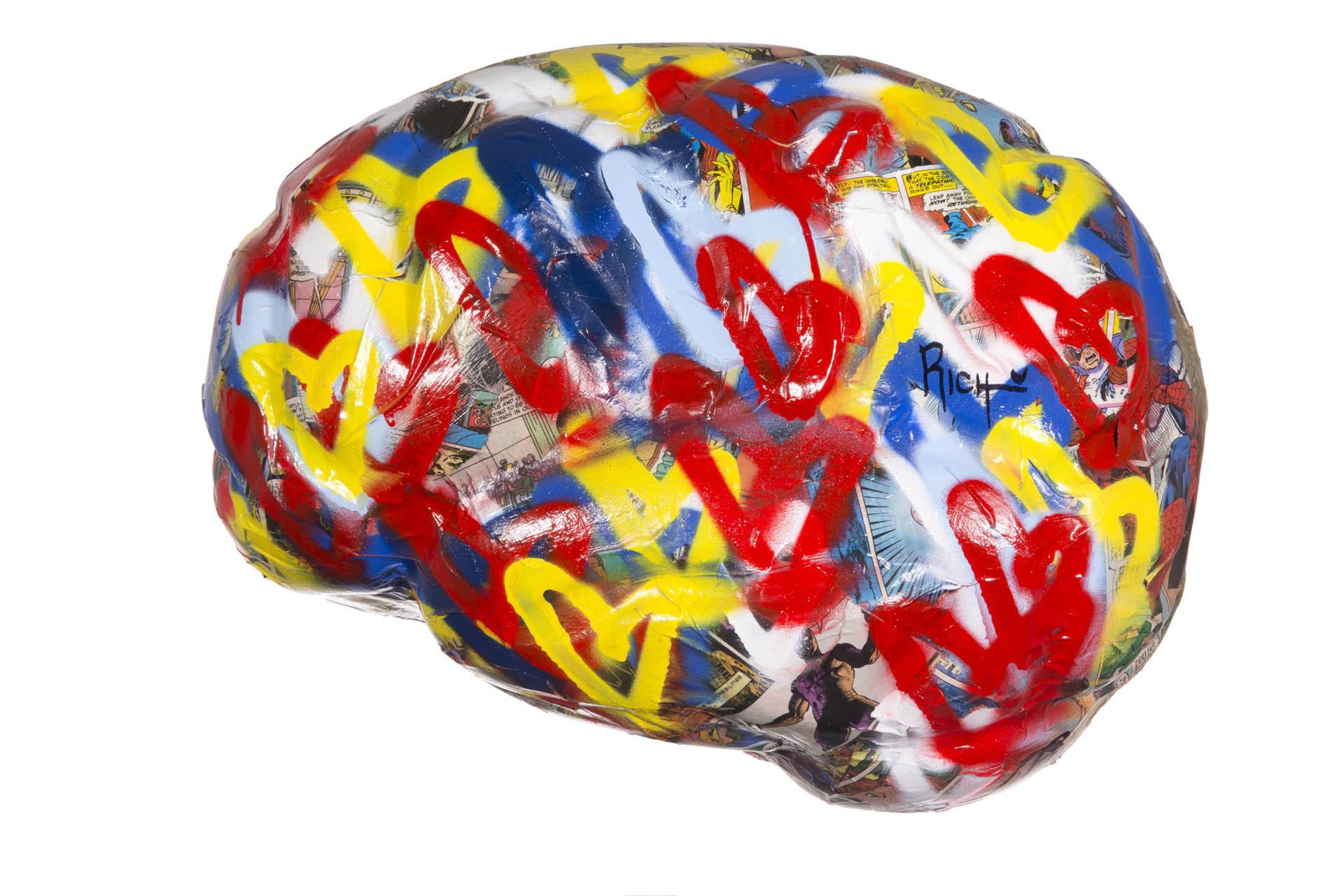 Brain Project 2017 - Anthony Ricciardi - 360 - 01