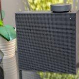 Samsung VL 350 speaker