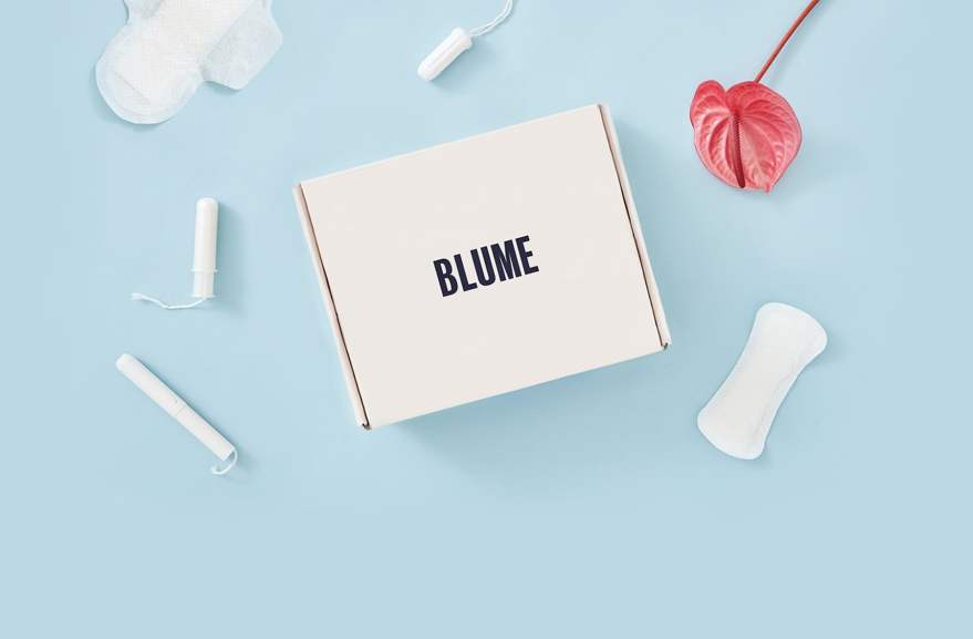 Blume Try Something New Bundle