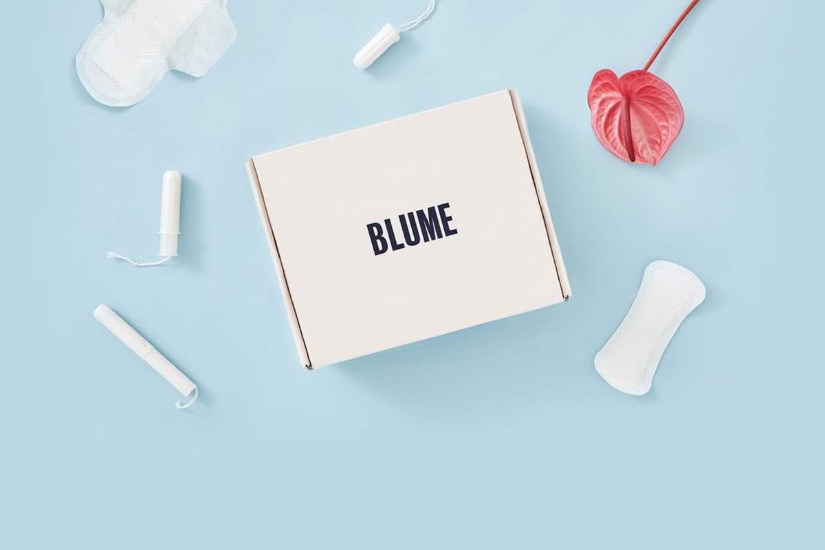 Blume Try Something New Bundle