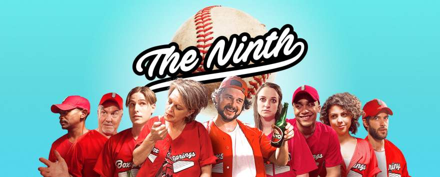 The Ninth | CBC GEM