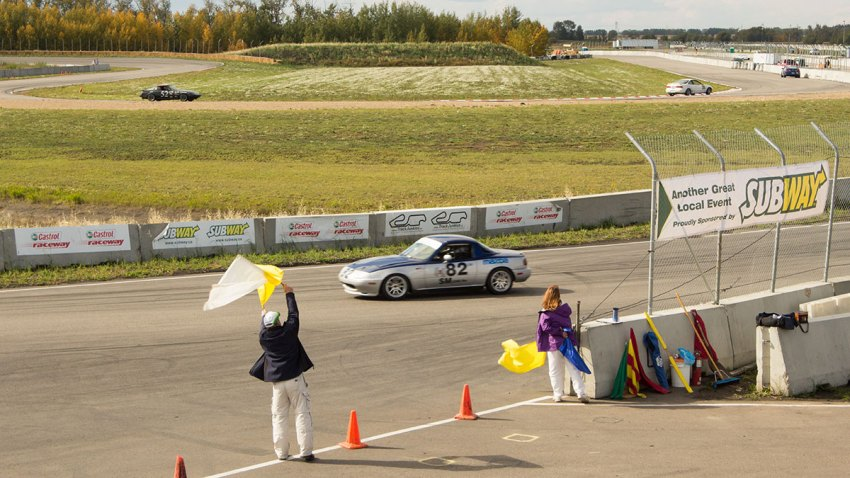Sports-Jason-Timmons-Racing-Club-8