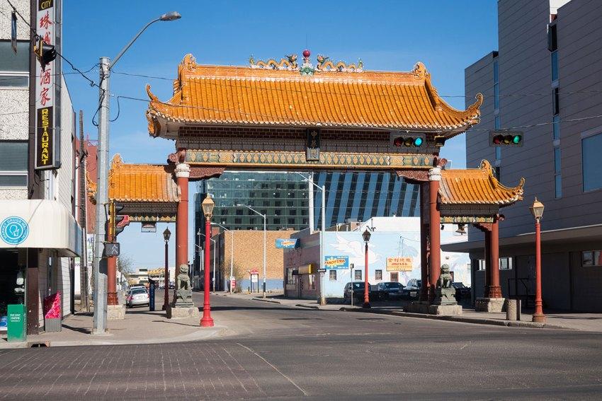 Magazine-Richard-Liew-Chinatown-Revitalization-8