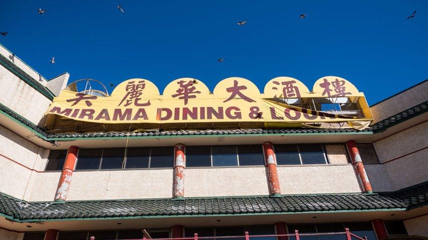 Magazine-Richard-Liew-Chinatown-Revitalization-FEATURE-PHOTO