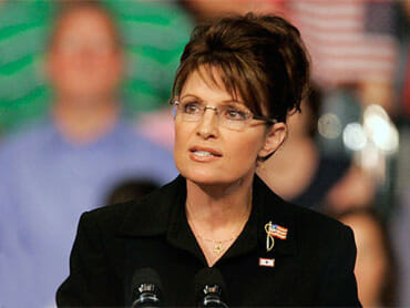 https://i2.wp.com/www.thegatewaypundit.com/wp-content/uploads/2011/08/sarah-palin-tough.jpg