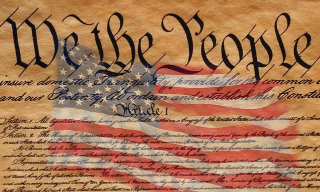 https://i2.wp.com/www.thegatewaypundit.com/wp-content/uploads/2013/05/US-Constitution.jpg