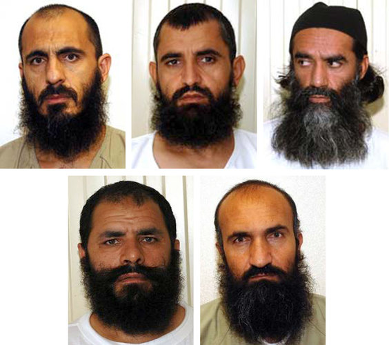 https://i2.wp.com/www.thegatewaypundit.com/wp-content/uploads/2014/06/taliban-detainees.jpg