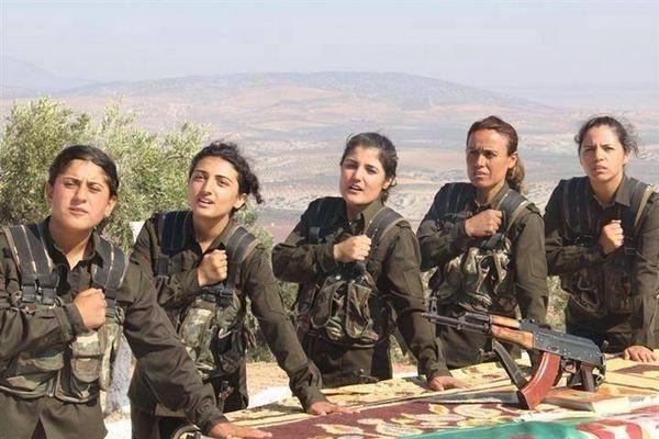 https://i2.wp.com/www.thegatewaypundit.com/wp-content/uploads/2014/08/kurdish-women.jpg