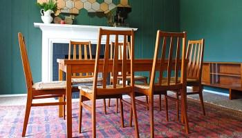 https://i2.wp.com/www.thegatheredhome.com/wp-content/uploads/2014/06/danish-teak-dining-set-featured-image.jpg?resize=350%2C200&ssl=1