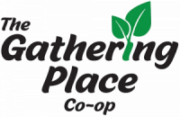 The Gathering Place Co-op