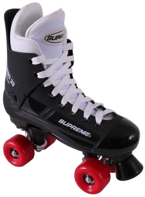 Supreme Rollerskates