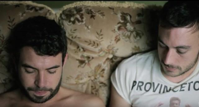Top Best British Gay Themed Movies | THEGAYUK