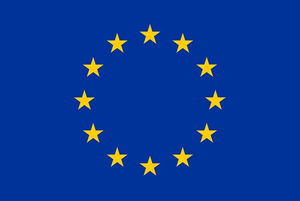 CREDIT: EU