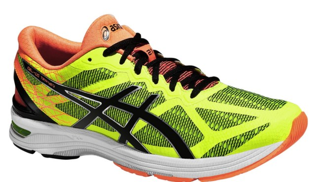 ASI5143-ASICS-GEL-DS-Trainer-21-Running-Shoes