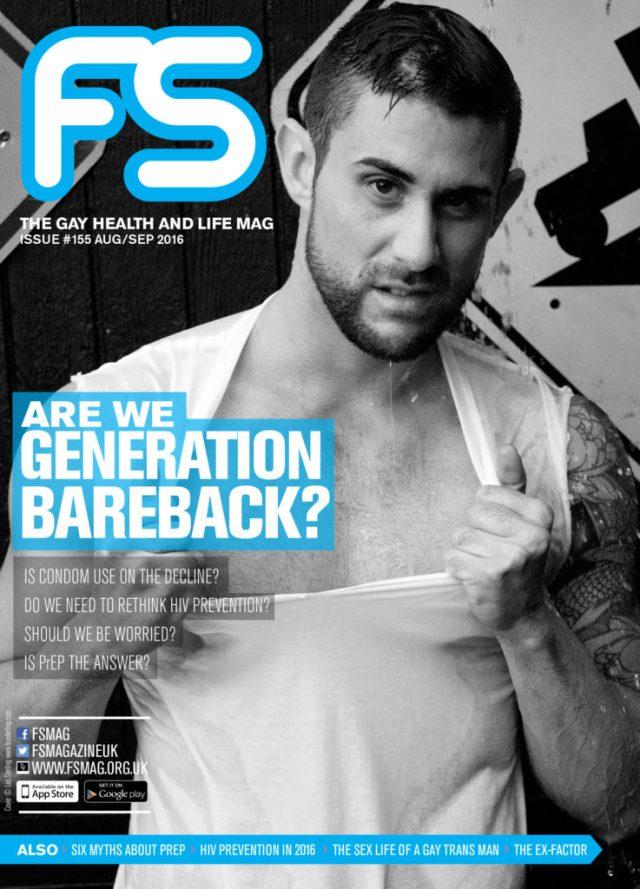 FS155-cover