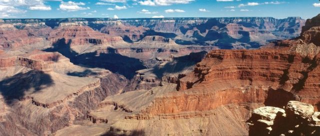 grand-canyon skeeze