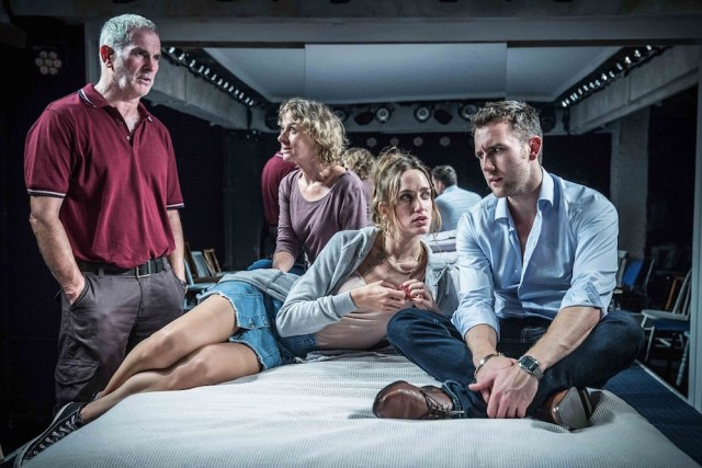UNFAITHFUL_1_Sean_Campion_Niamh_Cusack___Ruta_Gedmintas_Matthew_Lewis_Photo_Marc_Brenner