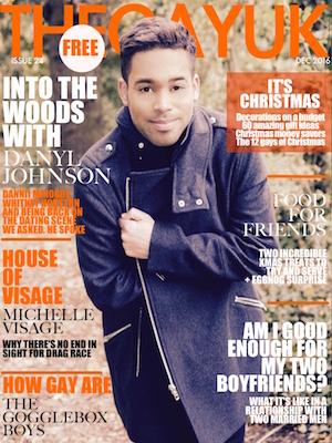 cover-issue-24-danyl-joshnon