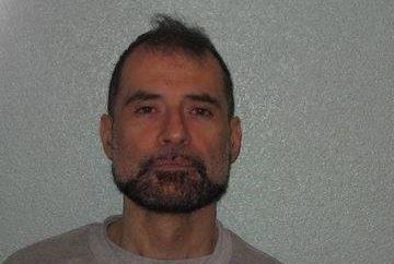 Stefano Brizzi found dead in prison