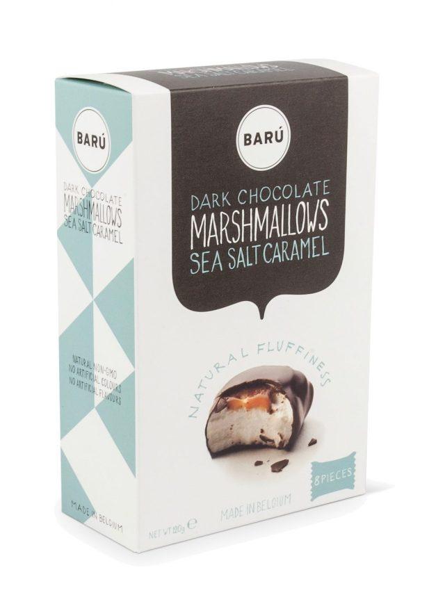 900143_baru_choc-marsh_salted-caramel