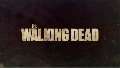 Which Walking Dead characters are gay