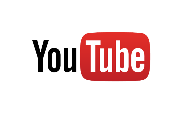 what videos did YouTube ban from LGBT people