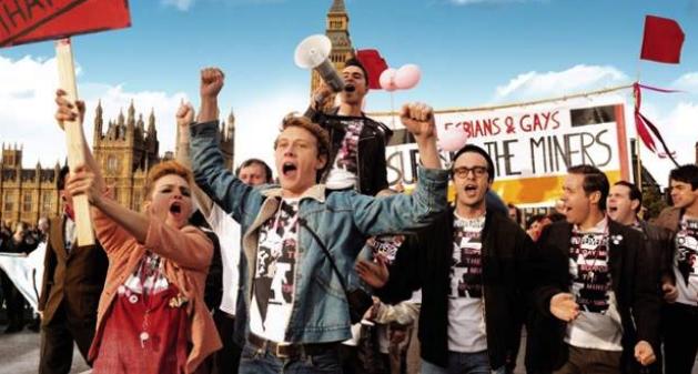 Best British Gay Films