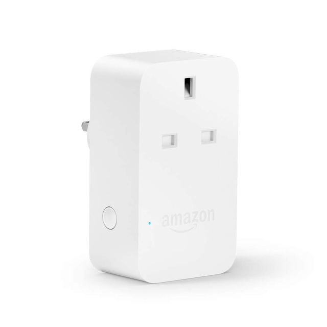 how much is the alexa smart plug