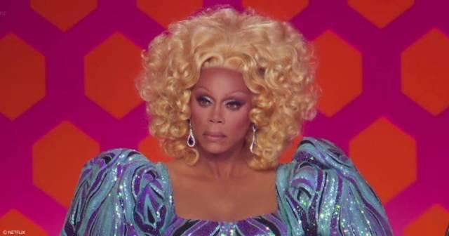 RuPaul's Drag Race: Season 11 Episode 1 Review