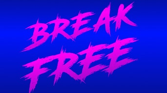 Break Free – an empowering musical celebration with LGBT+ theatre artists
