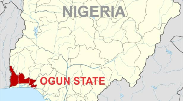 Who Will Be The New 'Oni Gbogi'?