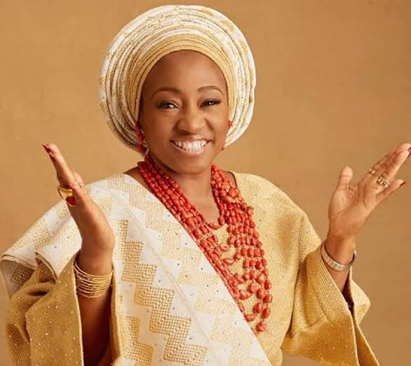 My Prophecies For 2020 By Bisi Adeleye-Fayemi