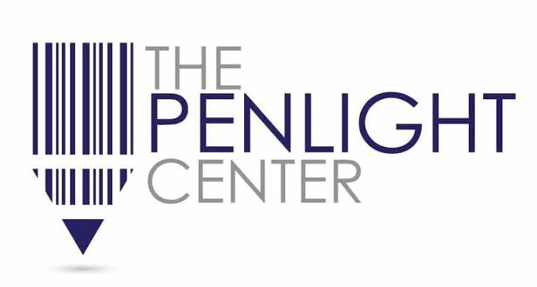 Daily Nigerian Unveils Penlight Centre for Training Journalists, Interns on New Media