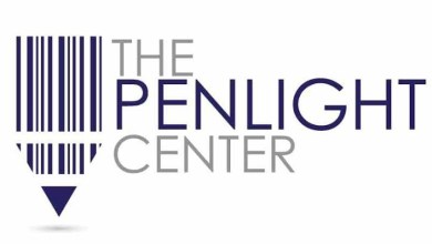 Photo of Daily Nigerian Unveils Penlight Centre for Training Journalists, Interns on New Media
