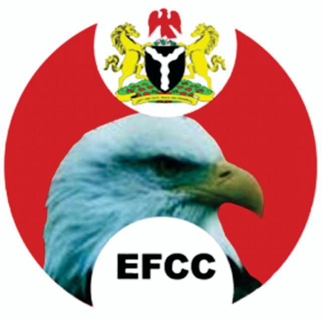 Alleged €29m Fraud: EFCC Presents Two Witnesses Against Jean Codo, Company