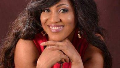 Photo of Nollywood Is Full Of Envy –Grace Ama