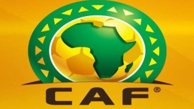 Photo of CAF Awards: Oshoala, Osimhen, Chukwueze In Line For Honours