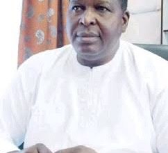 Photo of Court Jails NCAC DG, Runsewe For Violating Court Order
